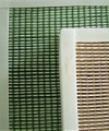 Filterzellen Z-Line Panel-Filterzellen