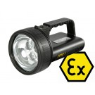Handleuchte Ex-geschützt mica IL-800 LED ATEX Zone 1