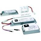 Notlichtelektroniken - Umbau von Leuchten in Sicherheitsleuchten