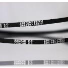 Keilriemen Z16-½ - 10 x 425 Li - 10 x 447 Ld